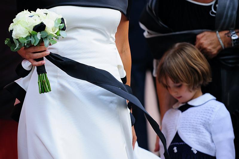 Il Velo e il Cilindro   Matrimonio a Siena