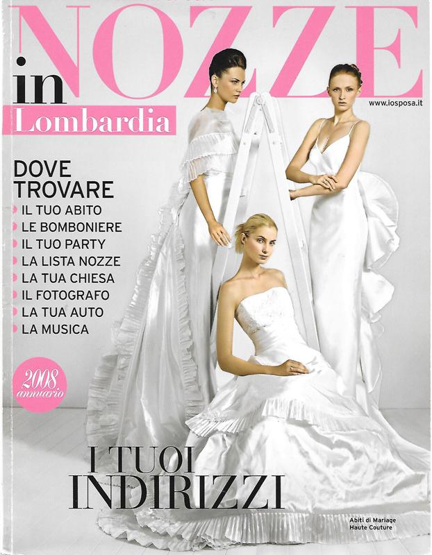 Nozze in Lombardia 2007-800