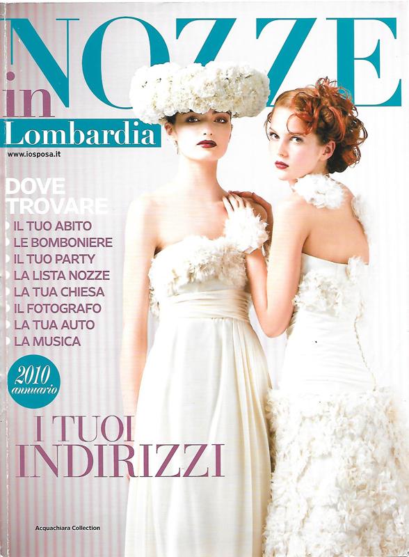 Nozze in Lombardia 2010-800