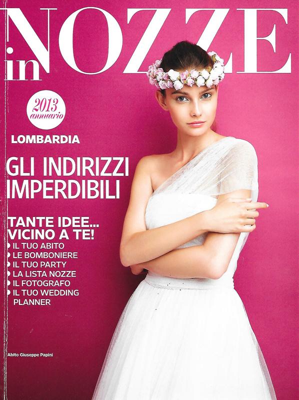 Nozze in Lombardia 2013-800