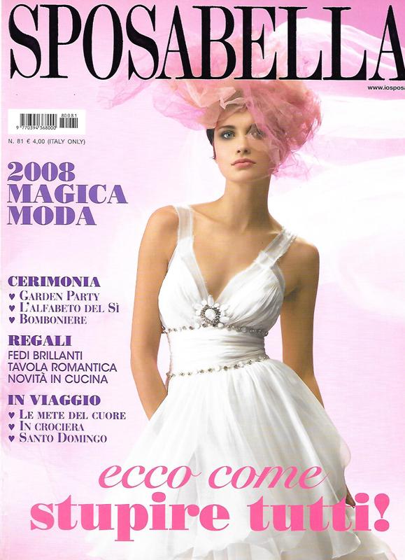 Sposabella Aprile 2008-800