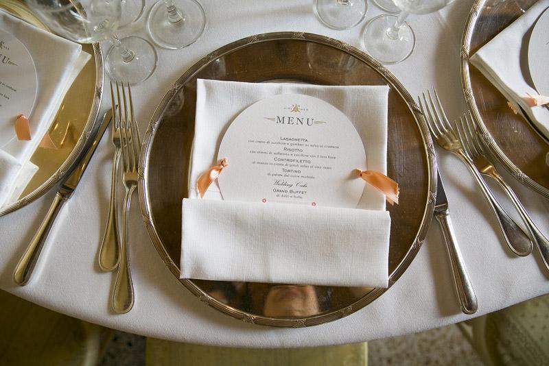 Matrimonio all'americana - il Velo e il Cilindro, Wedding Planner Milano