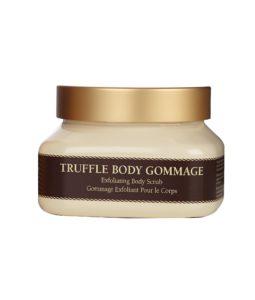 Foto Skin&Co_Truffle Therapy_Gommage corpo