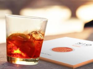 nio-cocktails1