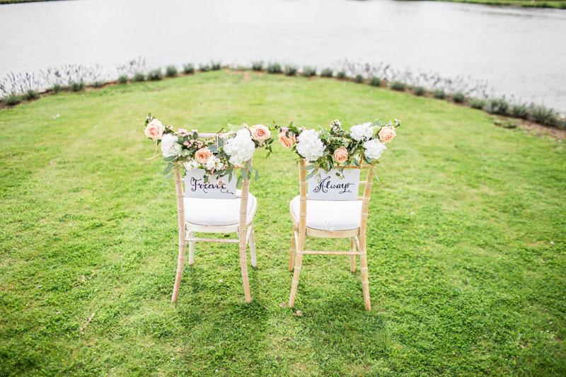 Corso Wedding Planner avanzato, il Velo e il Cilindro