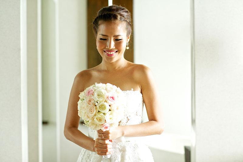 Corso wedding planner base, il Velo e il Cilindro