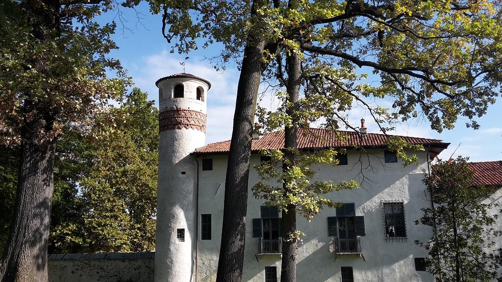 Sposarsi-in-un- castello-in- piemonte 1