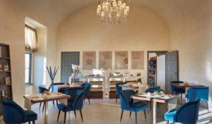 Sposarsi-in-un- castello-in- piemonte 3