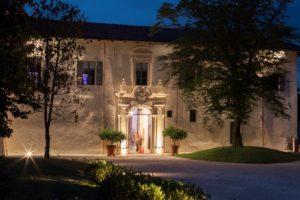 Sposarsi-in-un- castello-in- piemonte 4