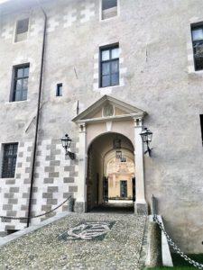 Sposarsi-in-un- castello-in- piemonte 7