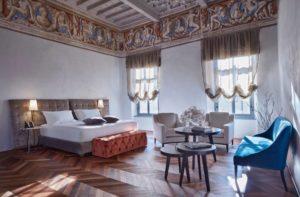Sposarsi-in-un- castello-in- piemonte 9