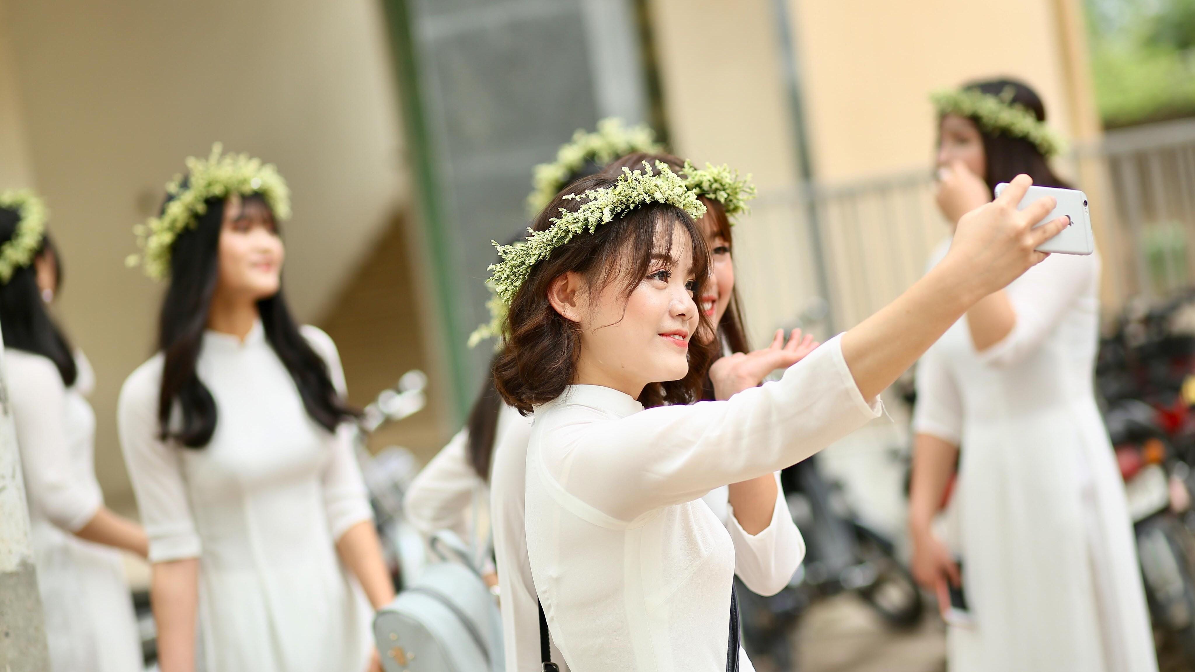 un-idea-memorabile-per-intrattenere-i-vostri-ospiti-matrimonio 4