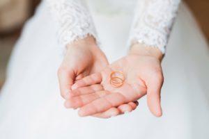 Matrimonio in Italia per cittadini australiani (A.I.R.E) 2
