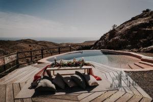 Salobre-Hotel-Resort-Gran-Canaria-11