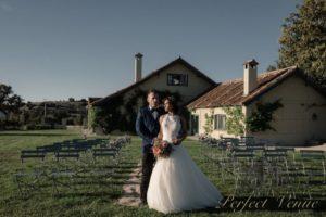 finca-bodas-Aldellana-146