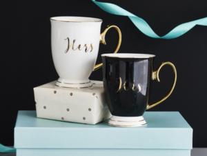 Cosa regalare agli sposi se non si potrà partecipare al matrimonio 15 idee regalo utili e originali 2