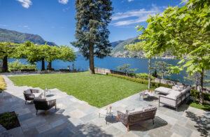 Matrimoni ed eventi sul Lago di Como