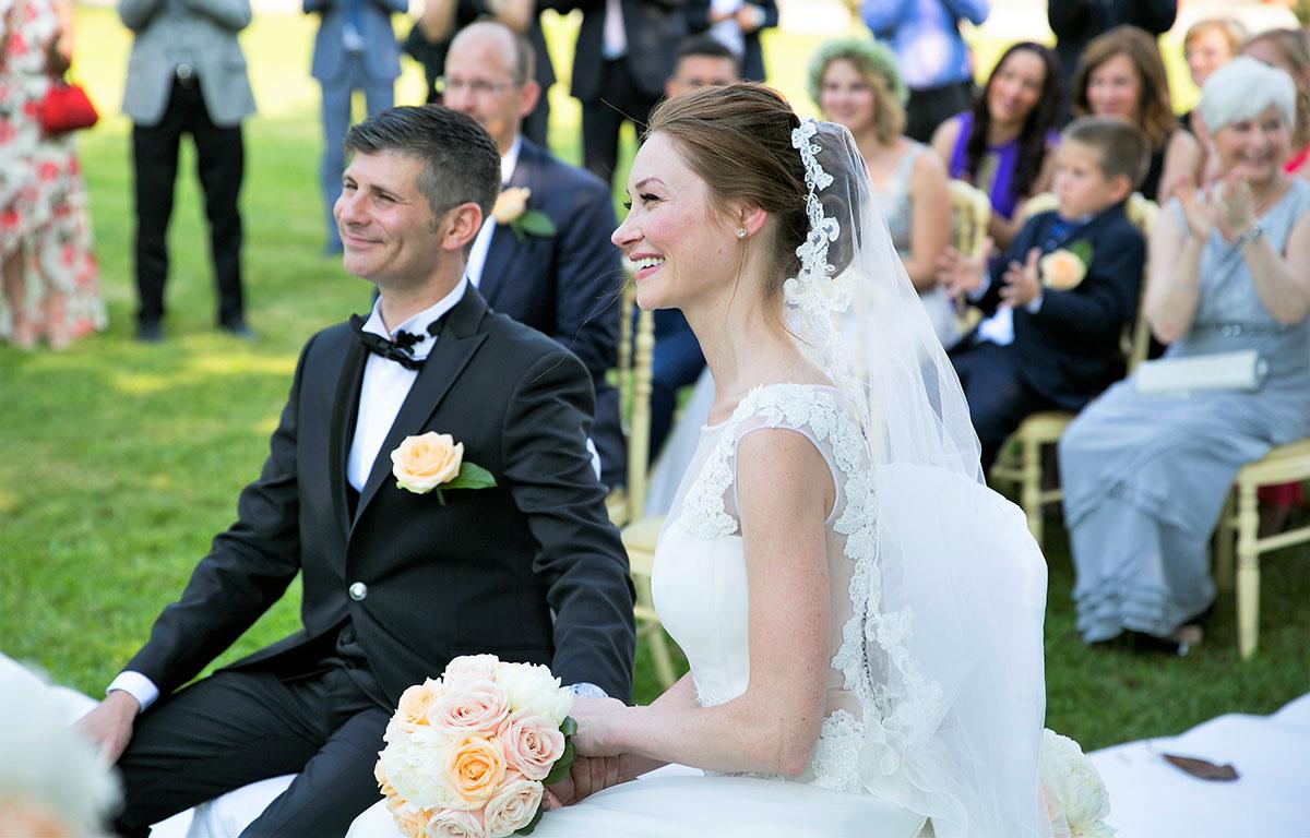 Wedding planner Milano, Wedding Planner Milano e Provincia, Agenzie wedding planner milano, i migliori wedding planner Milano, luxury wedding planner milano, wedding planner costi