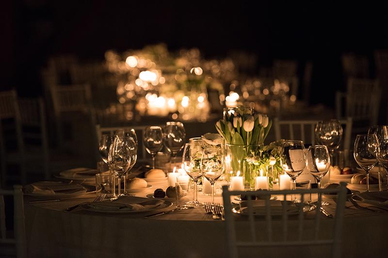 Matrimonio a Milano - il Velo e il Cilindro