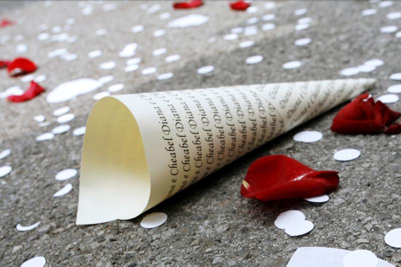 Matrimonio in Brianza, il Velo e il Cilindro