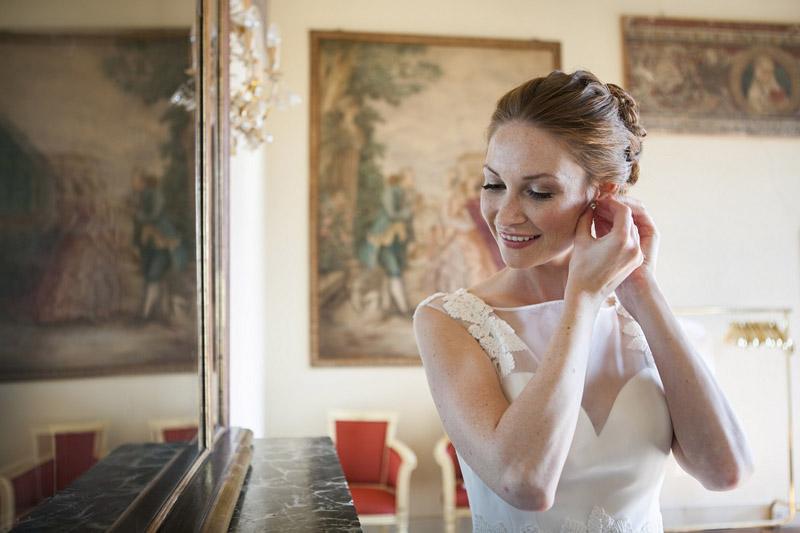 American Wedding - il Velo e il Cilindro, Wedding Planner Milano